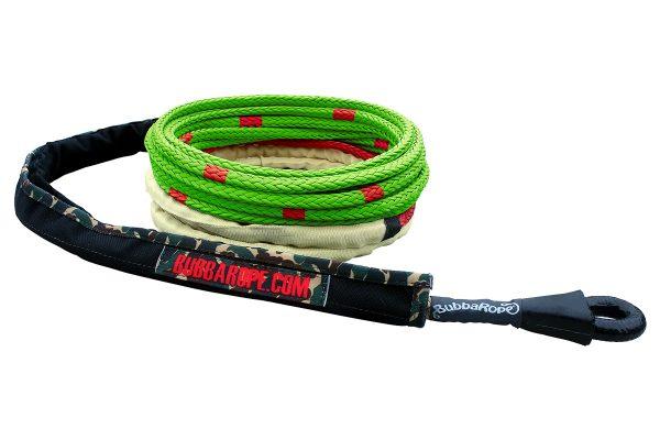 windenseil bubba rope, winch line, forstseil, kunstoffwindenseil, seilwindenseil,