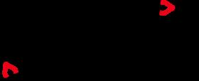 Bubbarope Logo