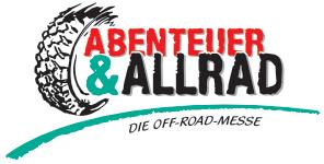Logo Abenteuer Allrad