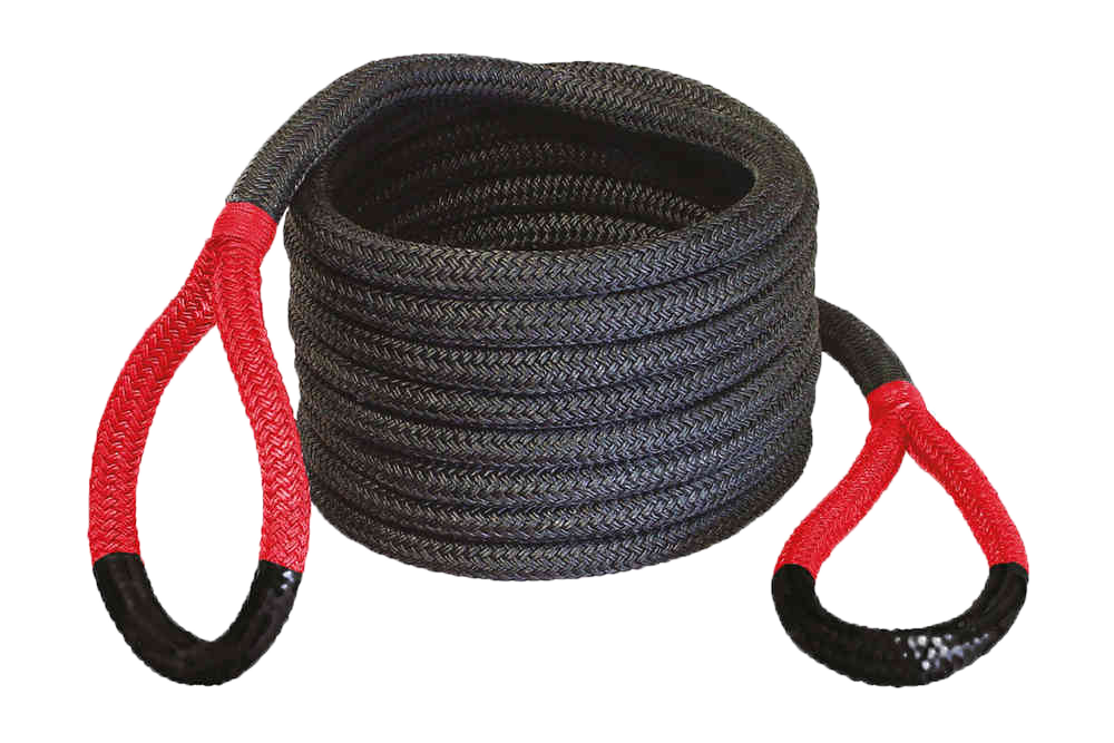 Bubba Rope Europe