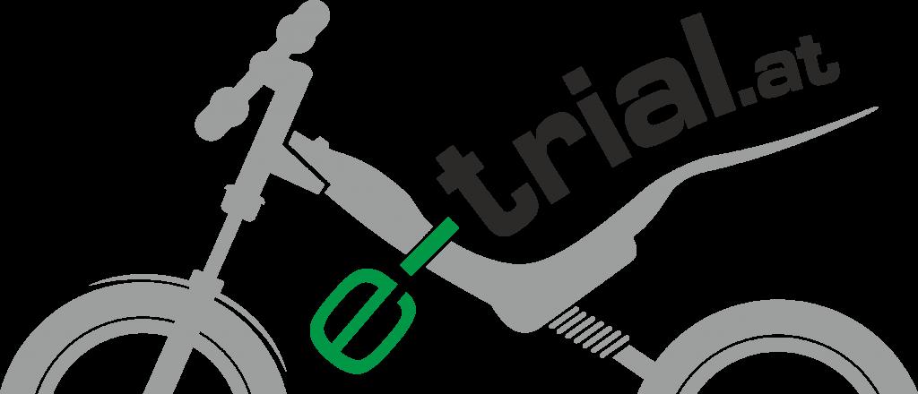 Logo E-Trial